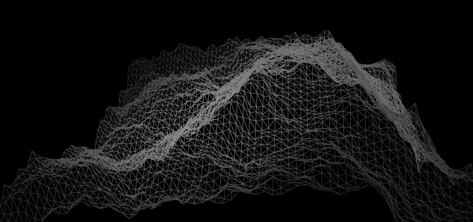 Github Macobo Webgl Audio Visualization Http Macobo