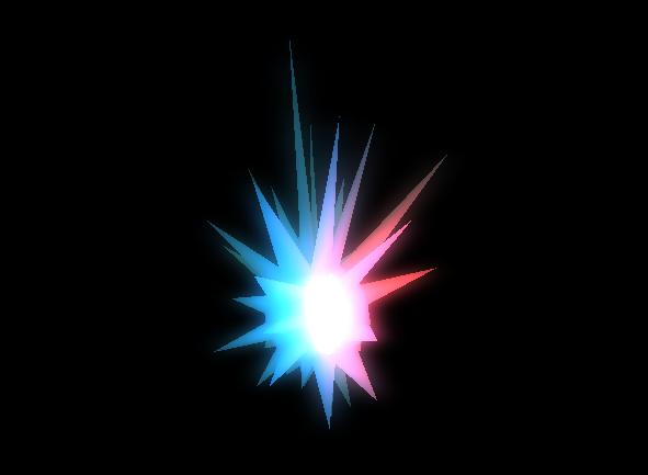 GitHub - macobo/WebGL-Audio-Visualization: http://macobo